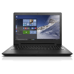 Lenovo IDEAPAD IP110 Intel Core I3 6006U