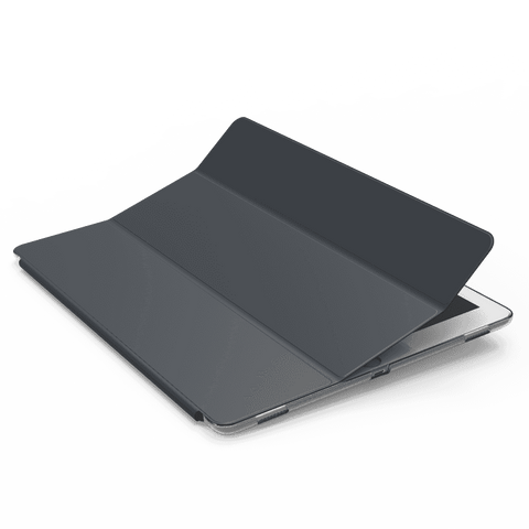 SwitchEasy CoverBuddy for iPad Pro - GadgitechStore.com Lebanon - 4