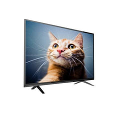 Skyworth 32E2 32'' LED TV