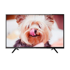 Skyworth 43E2 43'' LED TV