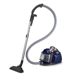Electrolux Vaccuum Cleaner ZSPC2000 Silent Performer Cyclonic