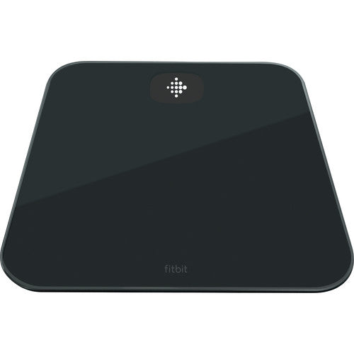 Fitbit Aria Air Scale
