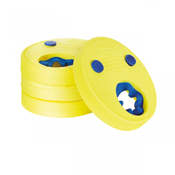 Zoggs Kids' Swimming Float Discs Toys