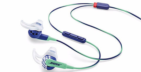Bose Freestyle Earbuds - GadgitechStore.com Lebanon - 3