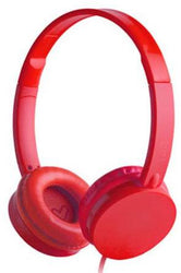 Energy Sistem Colors Headphone - Gadgitechstore.com