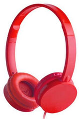 Energy Sistem Colors Headphone