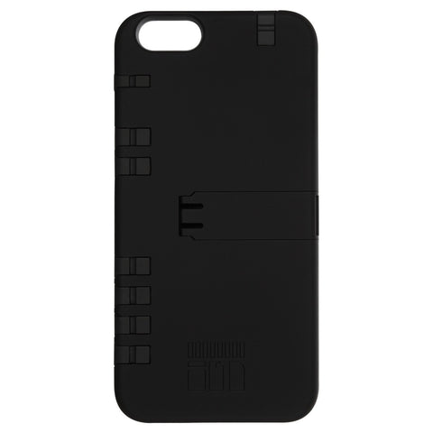 in1case for iPhone 6/6s - Gadgitechstore.com