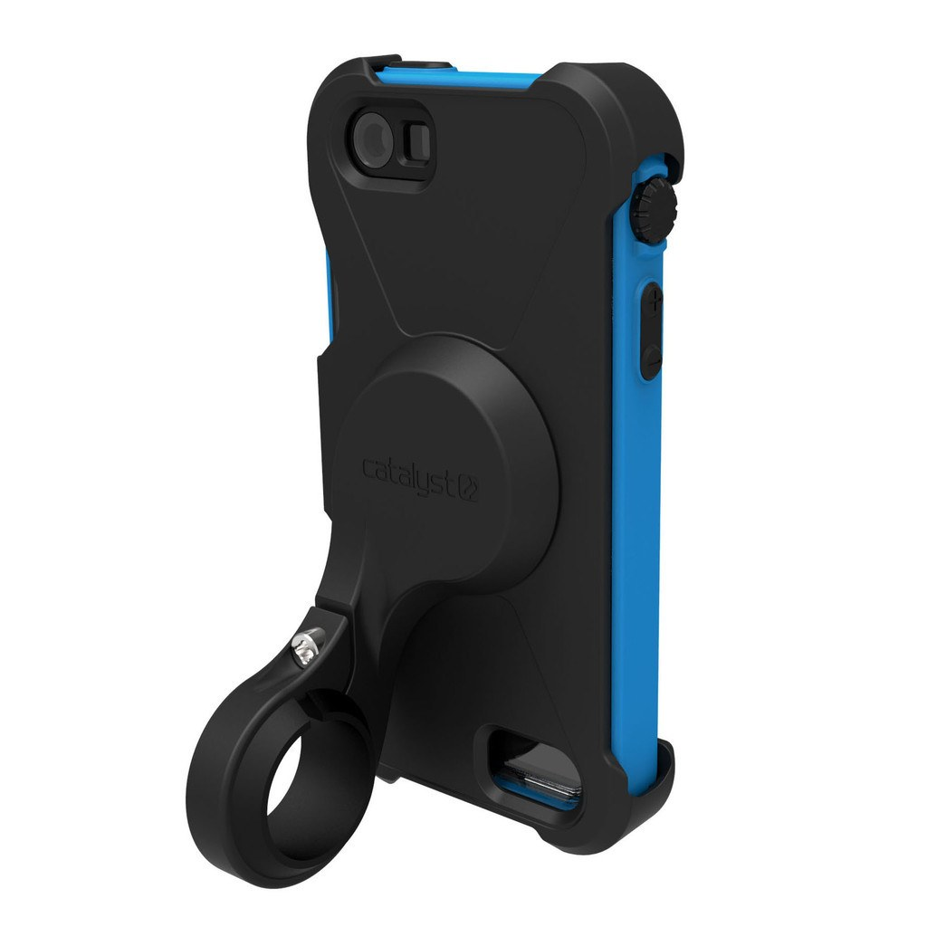Catalyst Bike Mount for iPhone 5/5s - Gadgitechstore.com