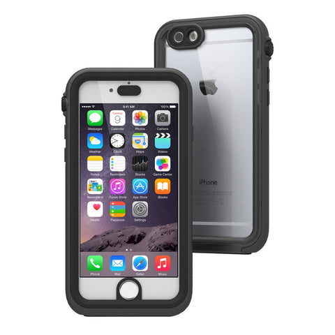 Catalyst® Waterproof Case for iPhone 6/6s - GadgitechStore.com Lebanon - 1