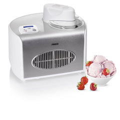 Princess Automatic Ice Cream Maker - Gadgitechstore.com
