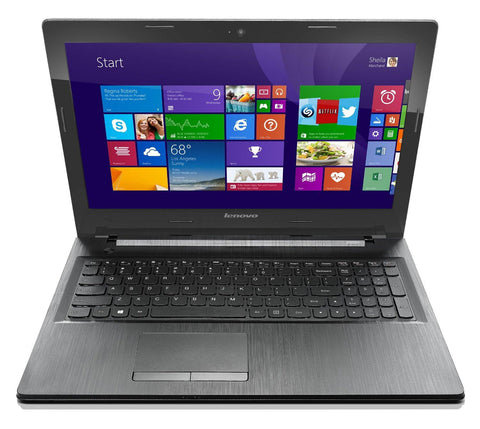 Lenovo Ideapad  G50-80A Notebook Core i3