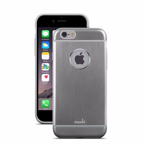 Moshi iGlaze Armour for iPhone 6 - GadgitechStore.com Lebanon - 1