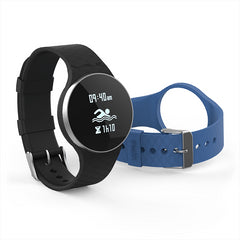 iHealth Wave Activity Tracker - Gadgitechstore.com