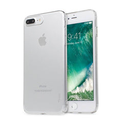 Torrii Healer iPhone 7 Plus Clear - Gadgitechstore.com