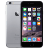 Apple iPhone 6s - GadgitechStore.com Lebanon - 2