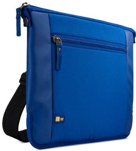 Case Logic Intrata 15.6-Inch Laptop Bag - GadgitechStore.com Lebanon - 4