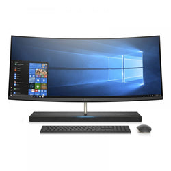 HP All-in-One ENVY 34'' Curved (34-b100ne)