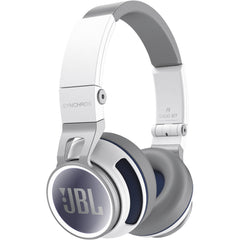 JBL Synchros S400BT Wireless Stereo Headphone - GadgitechStore.com Lebanon - 1