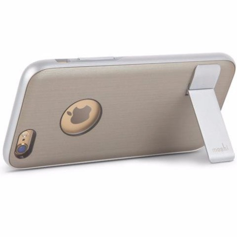 Moshi Kameleon Stand Case for iPhone 6 Plus - GadgitechStore.com Lebanon - 4