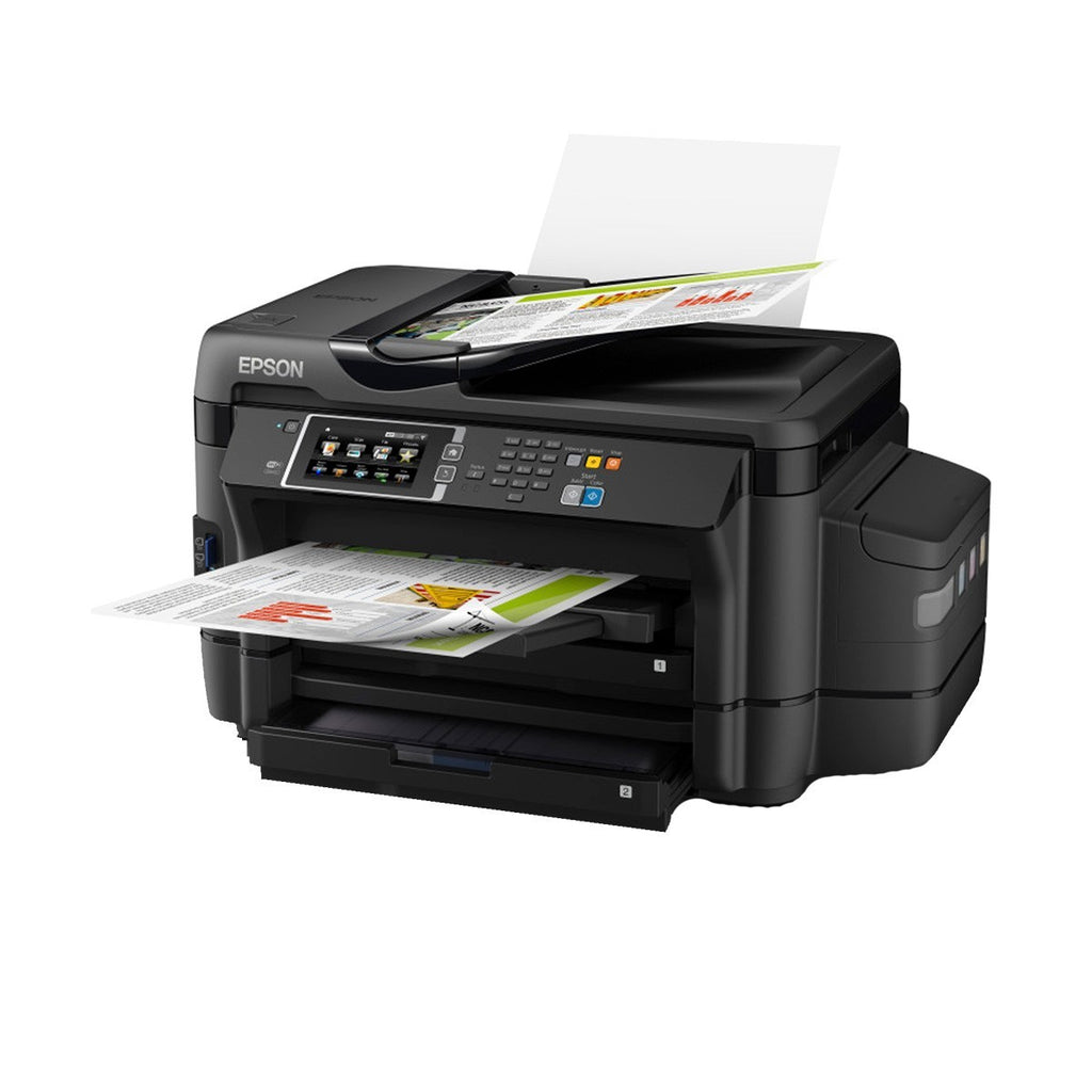 Epson L1455 A3 All-in-One Printer