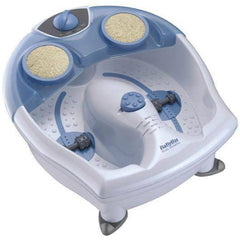 Babyliss Foot Spa Hydro Spa Plus - 8033E