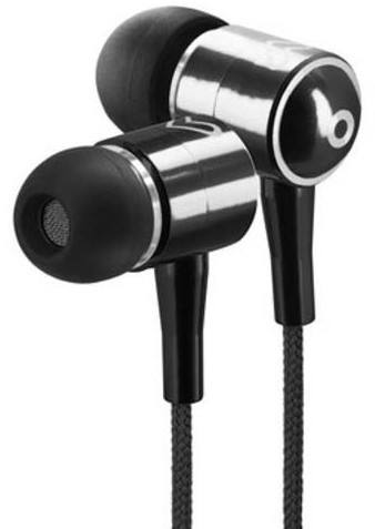 Energy Sistem Urban 2 Earphone - Gadgitechstore.com