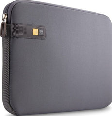 "Case logic 13.3"" Laptop and MacBook Sleeve - GadgitechStore.com Lebanon - 1"