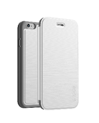 Odoyo NANO FOLIO PREMIUM FLIP CASE FOR IPHONE 6 Plus - Gadgitechstore.com