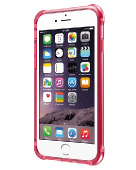 Odoyo QUAD360 ULTRA PROTECTIVE CASE FOR IPHONE 6 Plus - GadgitechStore.com Lebanon - 4
