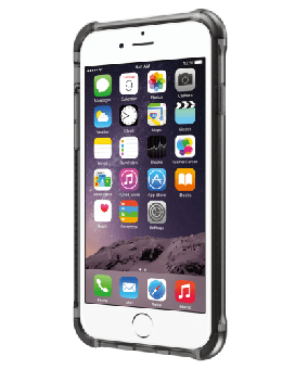 Odoyo QUAD360 ULTRA PROTECTIVE CASE FOR IPHONE 6 Plus - GadgitechStore.com Lebanon - 1