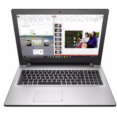 Lenovo IDEAPAD IP 300 Notebook Intel Core i7