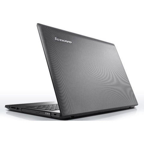 Lenovo AMD G5135 Notebook