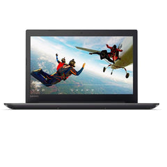 Lenovo IP320 Intel Core I3 Notebook