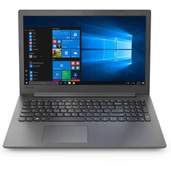 Lenovo Notebook Ideapad 130-15IKB Intel Core i3