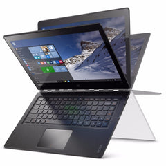 Lenovo Notebook Yoga 900 Core i7 13-inch