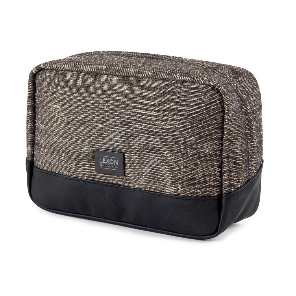 Lexon Hobo Toiletry Bag LN183M