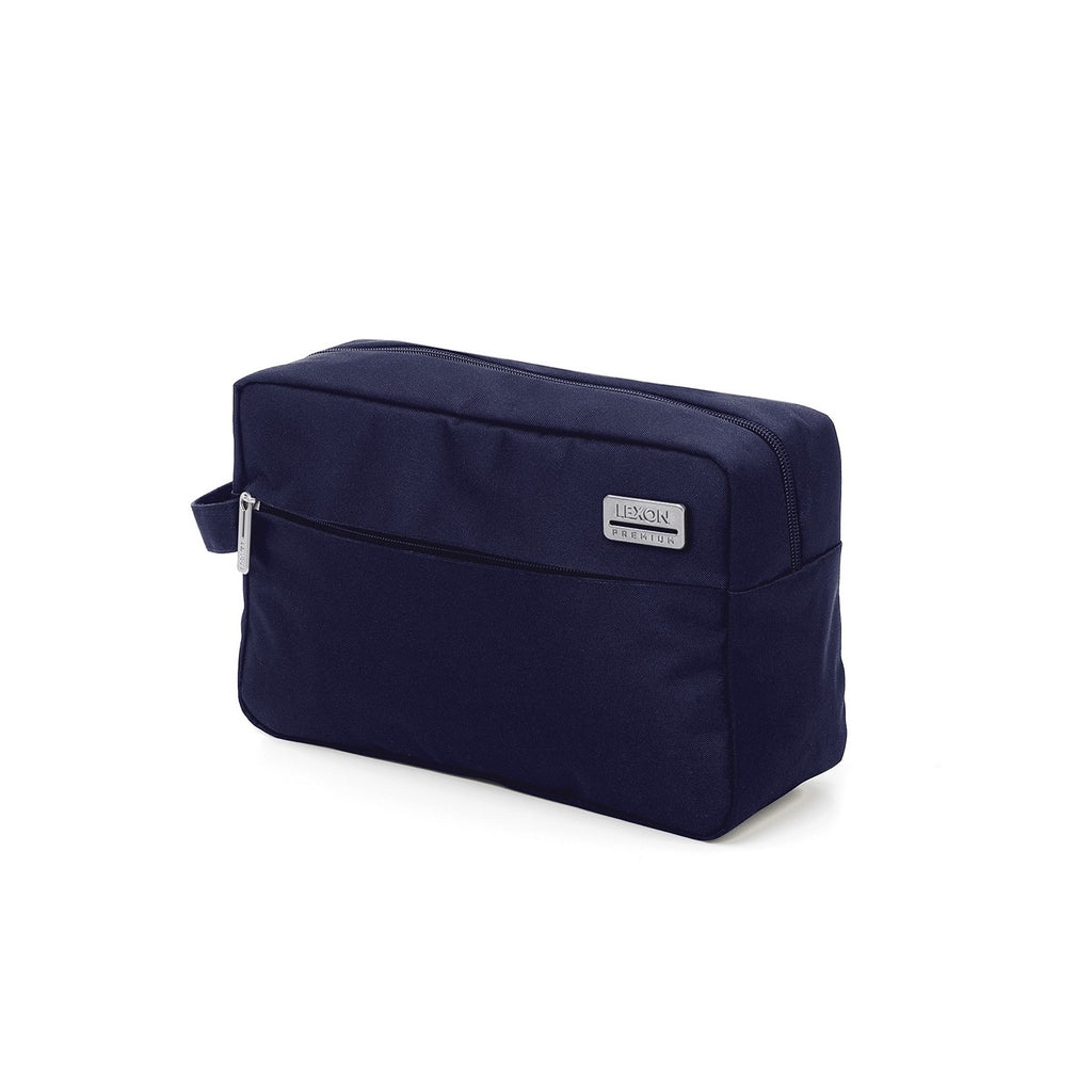 Lexon Premium Toiletry Bag