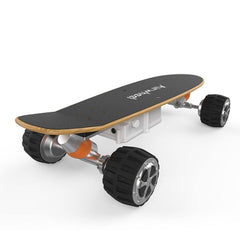 Airwheel M3 Electric Skateboard - Gadgitechstore.com