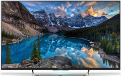 "Sony Bravia LED TV 55"" KDL-55W800C"