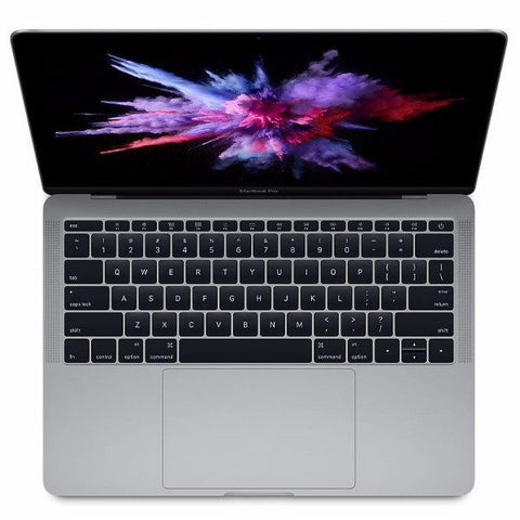 Apple MacBook Pro MLL42 13-inch 2.0GHZ Intel Core i5