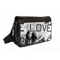Kothai Messenger Love Bag