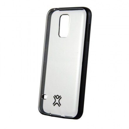 XtremeMac MICROSHIELD ACCENT S5 - Gadgitechstore.com