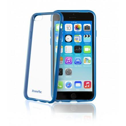 XtremeMac MICROSHIELD ACCENT for iPHONE 6 - GadgitechStore.com Lebanon - 3