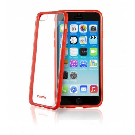 XtremeMac MICROSHIELD ACCENT for iPHONE 6 - GadgitechStore.com Lebanon - 4