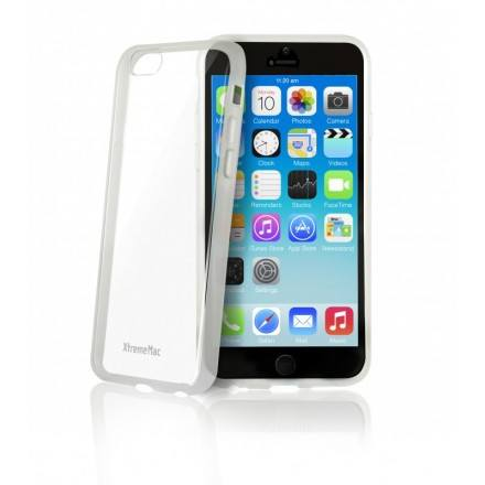 XtremeMac MICROSHIELD ACCENT for iPHONE 6 - GadgitechStore.com Lebanon - 1