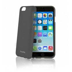 XtremeMac MICROSHIELD w/ Rubber Coating iPHN6 - Gadgitechstore.com