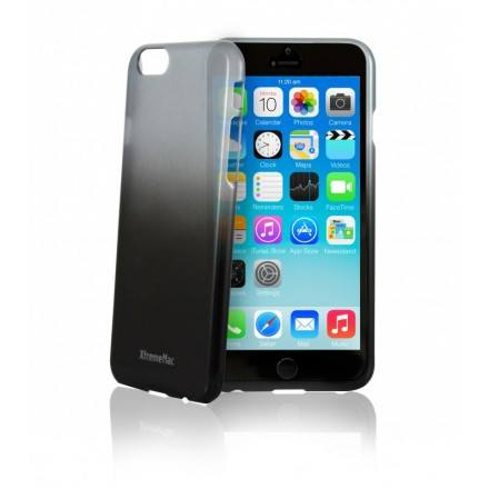 XtremeMac Microshield PC iPhone 6 Plus Case - GadgitechStore.com Lebanon - 2