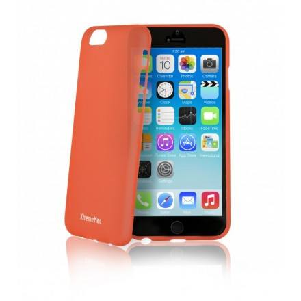XtremeMac MICROSHIELD THIN for iPhone 6 (0.3MM) - GadgitechStore.com Lebanon - 4