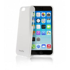 XtremeMac MICROSHIELD THIN for iPhone 6 (0.3MM) - GadgitechStore.com Lebanon - 1