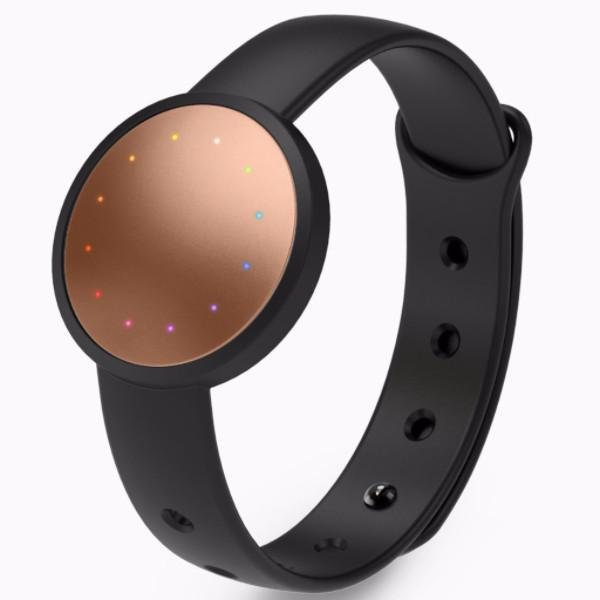 Misfit Shine 2 Activity Tracker - Gadgitechstore.com